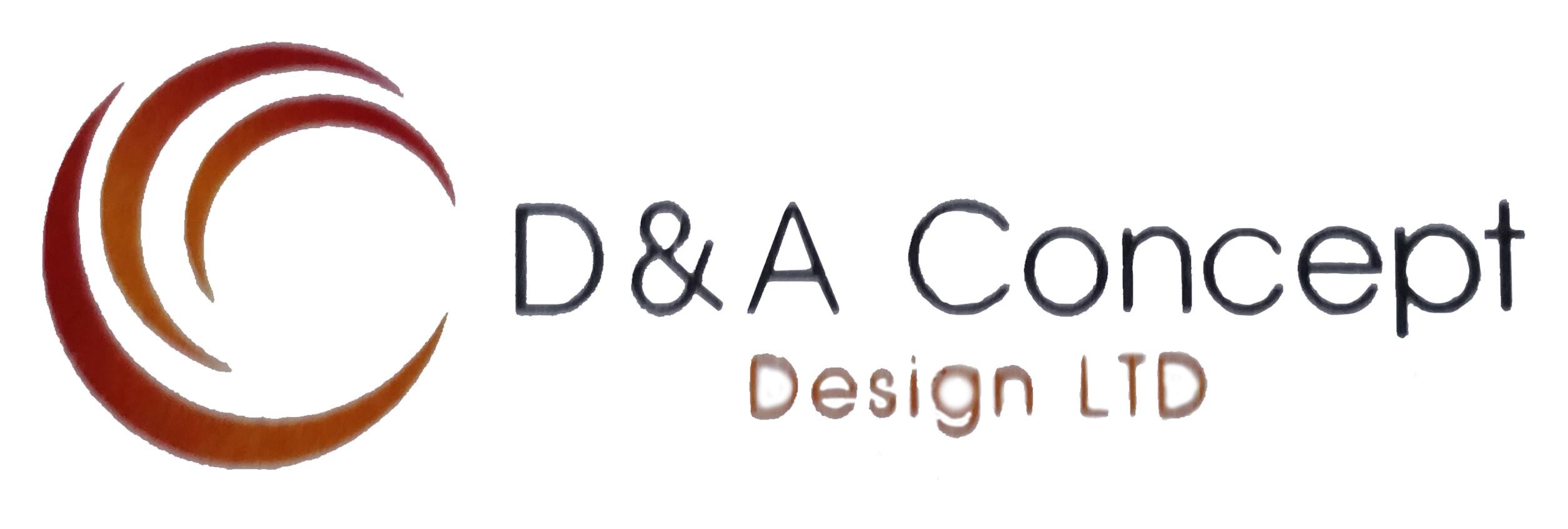 anthony-doyle-da_concept