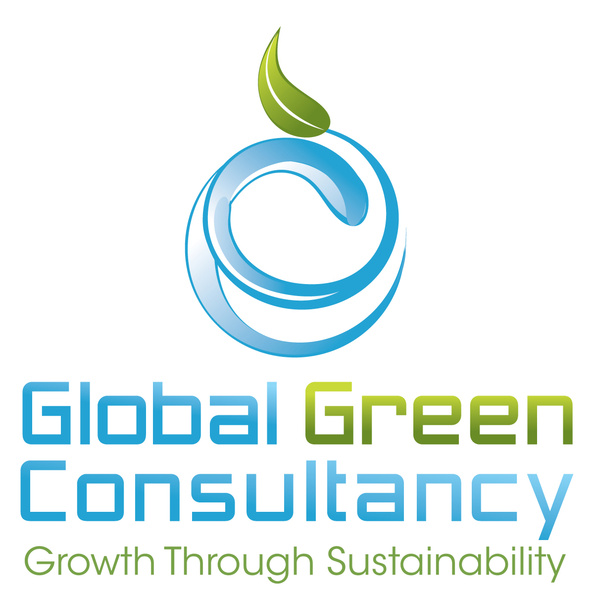 Global Green Consultancy_Final_12102012