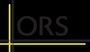 ors-logo