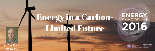 paul-price-a-taisce-energy-in-a-carbon-limited-future