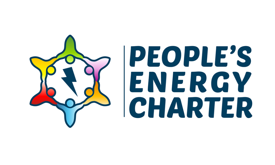 peoples-energy-charter-logo