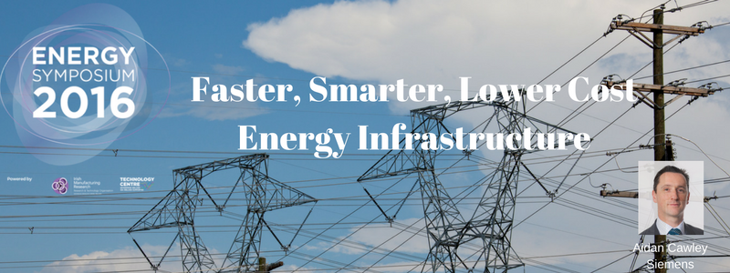 aidan-cawley-faster-smarter-lower-cost-energy-infrastructure