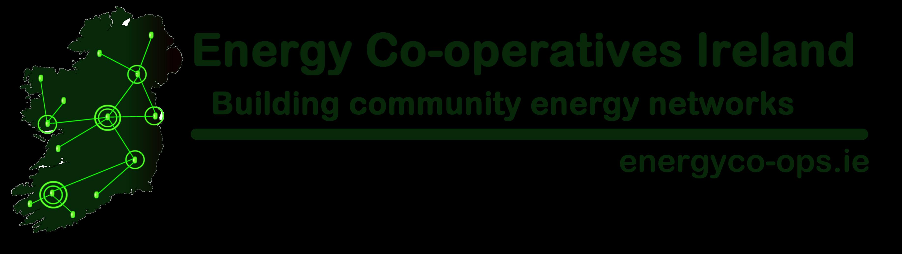 cormac-walsh-e-c-i-logo