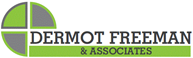 dermot-freeman-associates