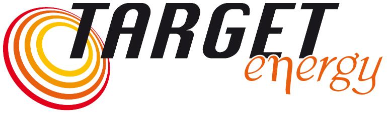 ian-boylan-target-energy-logo-small