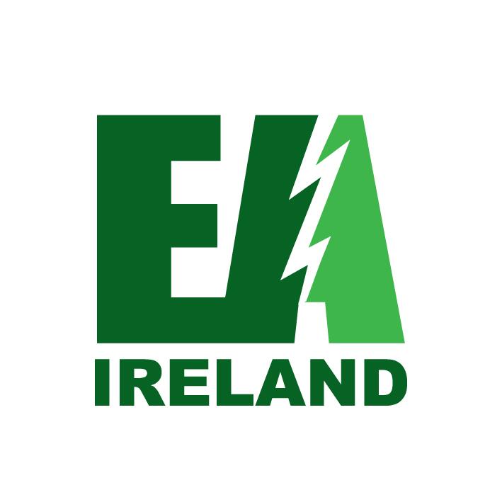 EAI_Logo1