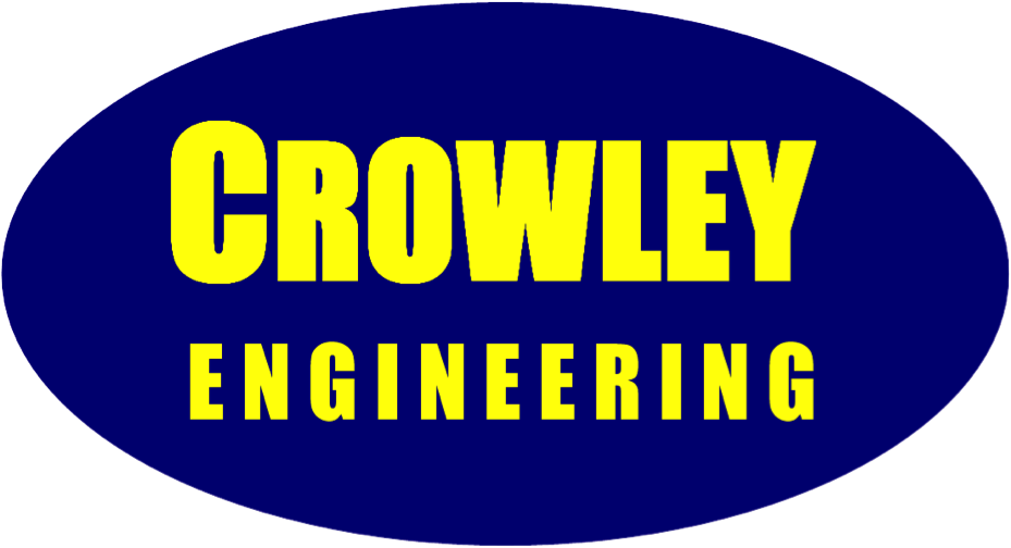 crowley-engineering