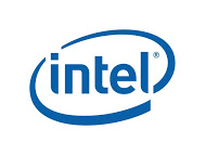 kevin-geoghan-intel_rgb_logo2009_high_res