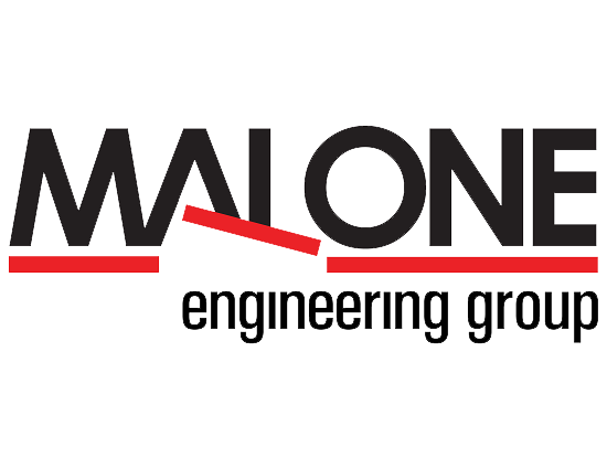 malone-group-logo-transparent-2015-01a