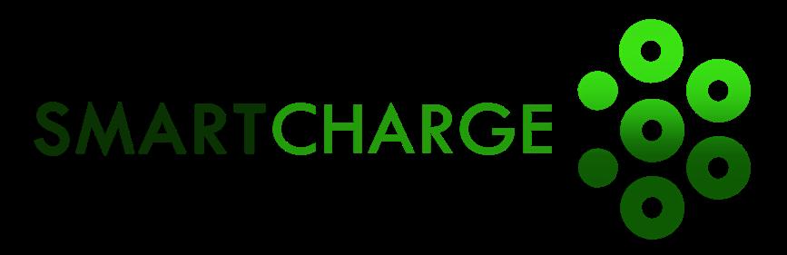 mark-daly-smartcharge-logo